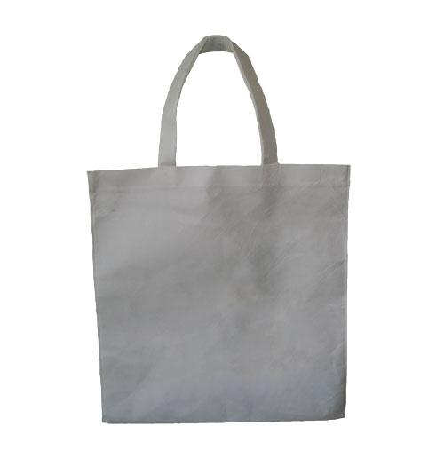 Сумка lowepro cirrus 140 black: мужские сумки петербург.