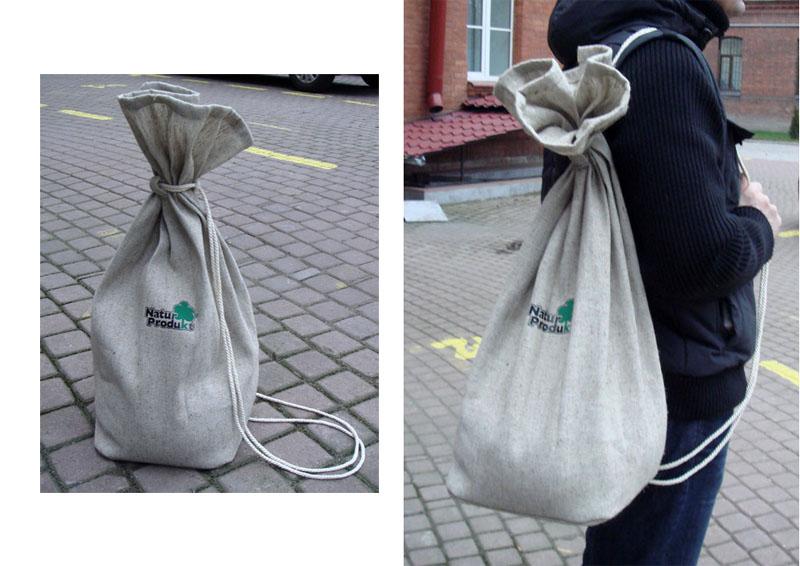 Рюкзак или торба где купить нормальный рюкзак на каждый день