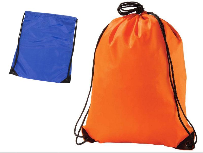 Рюкзак под сменку рюкзак ca tactical pack classic iii